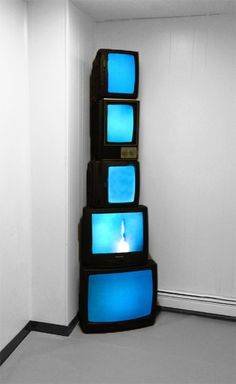 Kevin Cooley, Launch Failure, 2012/13
