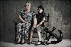 TDAH Crianças que Desafiam: TDAH - Sobre a preocupação das mães com as habilid...