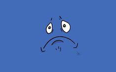 Google Image Result for http://www.bluewallpaper.org/backgrounds/feeling-blue-425136.jpeg