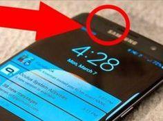 8 tajných funkcí mobilu, o kterých 90% uživatelů vůbec netuší