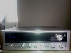 Vintage Stereo Receivers - Pioneer SX 535 in a Wood Casing. #Pioneer Lower price. Hard to find. Buy it now on Ebay!