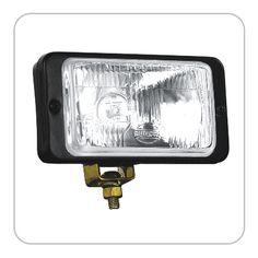 FOG LAMPS (071)
