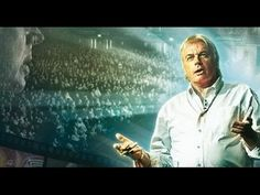 "The World is Waking Up. ""You can ignore reality, but you can't ignore the consequences of ignoring reality."" David Icke lays out the true nature of reality i..."