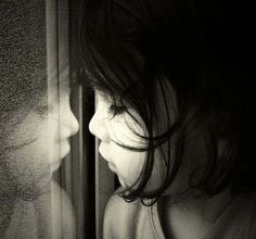 Amazing Reflection Photography Examples
