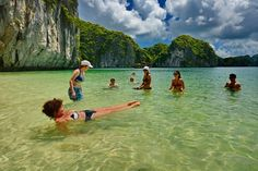 Vietnam Discovery Tour 12Days/11Nights