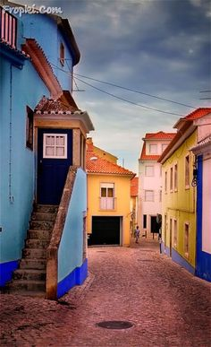 Beautiful - Streets