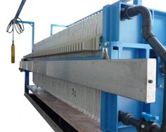 Offering a range of filter press and band filters for chemical water treatment and sludge filtration in UK and Europe. Filtration experts for waste water Water Treatment, Number One, Filters, Scale, Commercial, Industrial, The Unit, Good Things, Business