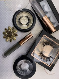 We supply different kind of mink lashes, silk lashes, eyelash extensions in stock can ship out Makeup Brush Storage, Cosmetic Storage, Silk Lashes, 3d Mink Lashes, Flutter Lashes, Diy Nails Stickers, Eyelash Sets, How To Clean Makeup Brushes, Perfect Eyes