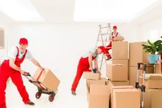 Six Brothers Removalist are a trusted #Sydney #removalist company with the might and muscle to handle moves of all types and sizes. Our experienced staff makes your move fast and stress-free.