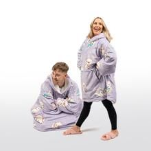 Oodie Family Pack – The Oodie Cute Comfy Outfits, Comfortable Outfits, Gift Wrapping Bows, Wearable Blanket, Mega Pack, Hooded Blanket, Exercise For Kids, All The Way Down, Hoodies
