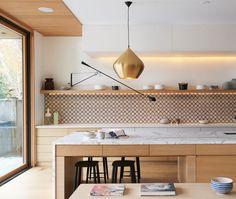 In Leaside, An Exercise in Good Design | Designlines
