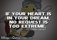 Jiminy Cricket (Pinocchio)
