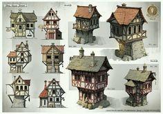 The Cover House Designs https://www.artstation.com/p/4kvGn Gian Andri Bezzola Industrial Designer / Concept Artist -- Share via Artstation Android App, Artstation © 2016