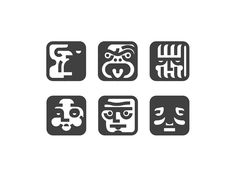 Best #Icons of the Week - http://iconutopia.com/best-icons-of-the-week-week-21/