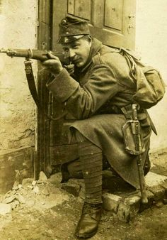 Ww1 Photos, Italian Army, Troops, Soldiers, Austro Hungarian, Military Pictures, Kaiser, World War I, Military History
