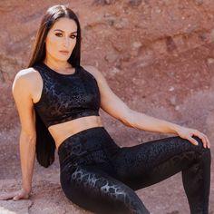 Nikki And Jamie, Nikki And Brie Bella, Nicki Bella, Nikki Bella Photos, Bella Sisters, Wwe Girls, Wwe Ladies, Wrestling Divas, Wrestling Outfits