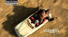 Il Viaggio è il tema della 15esima edizione del Reggio Film Festival