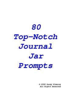 Print dozens of colorful, motivating writing prompts appropriate for all age groups. Journal Jar, Memory Journal, Journal Prompts, Teaching Writing, Writing Prompts, Writing Journals, Writing Ideas, Mutual Activities, Activities For Kids