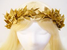 Wonderful Cost-Free Laurel Wreath greek Tips Some sort of laurel wreath is really a wreath that will is made while using actually leaves along wi #CostFree #greek #Laurel #Tips #Wonderful #Wreath