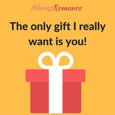 We're Performance Marketing Group, a full-service Digital Marketing Agency in Avon Lake, Ohio 44012 Romance Quotes, Romance And Love, Digital Marketing, Qoutes, Love Quotes, Logos, Relationships, Gifts, Holidays