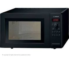 #Microwave_Repair_Services  All types of Microwave repair and service by suseva of Multibrands like LG, Panasonic, IFB, Samsung & many more brands. Our company provides doorstep services to all our customer with reasonable and reliable rates. So you can directly contact to suseva.  http://www.suseva.com/Microwave-Repair/4/1