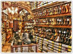 bastante agradable pulcro estilos de moda Las 17 mejores imágenes de Nuestra tienda | Our store | Ropa ...