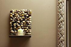 DIY Dollar Store Ideas – Decoration