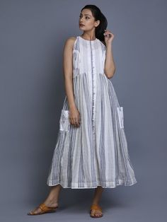 996d781fe8282 1679 Inspiring Dresses   Casual wears images in 2019