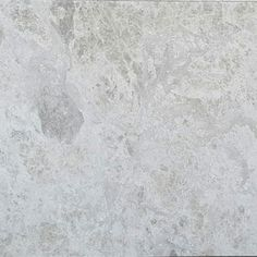 We are the source of the best quality Tundra Grey Honed Limestone Tiles in Sydney & Melbourne, for floor / wall including kitchen & bathroom tile. Limestone Tile, Grey Tiles, Melbourne, Flooring, Bathroom, Interior, Washroom, Gray Tiles, Design Interiors