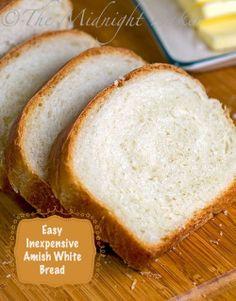 recipe: mock sourdough bread [12]