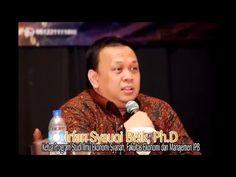 """ Konsepsi MLM Dalam Perspektif Syariah""  info pendaftaran paytren  hub. 087871503065"