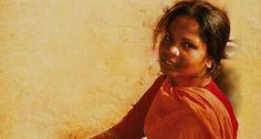 """""""Yo también resucitaré"""" Emotivo mensaje de Asia Bibi desde su cautiverio con motivo de la Semana Santa."""