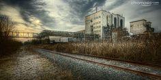 "photoblog: ""BSC - WORKINGTON"""