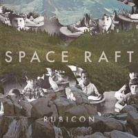 "Space Raft ""Hang On Hang On"" (Dusty Medical/Bachelor) by Dusty Medical Records on SoundCloud"
