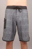 Stashbox 117 : Tavik Birdsnest Boardshort - Use Code STASH20 for 20% OFF #Stashbox117 #clothing #shorts #bottoms #Tavik