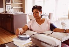 If you have congestive heart failure, lifestyle changes can help keep it under control. WebMD shows you how things like a healthy diet, exercise, and watching your weight can help keep heart disease in check.
