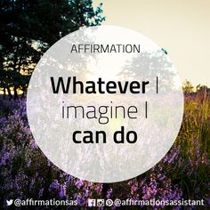 #affirmation #affirmations #positiveaffirmations #positive #motivation #motivational #loa #lawofattraction #happiness #happy #youdeserveit #positiveaffirmation #energy #succeed #positivevibes #positivethinking #positivethoughts #selflove