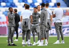 Belgium: Group G - 2018 FIFA World Cup Russia - Zimbio England National Football Team, National Football Teams, Kaliningrad Russia, Dele Alli, Jesse Lingard, Harry Kane, Marcus Rashford, Football Wallpaper, Paris Saint