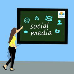Free Image on Pixabay - Board, Class, Teacher, Teaching Internet Marketing, Online Marketing, Social Media Marketing, Digital Marketing, Entrepreneur, Case Histories, Class Teacher, Online Courses, Mobile App