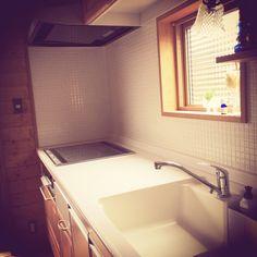 roomclip.jp // kitchen