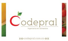 Codepral
