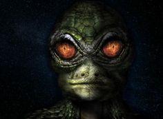 Seres reptilianos e a consciência cósmica em debate em São Paulo Consultores da Revista UFO apresentarão temas variados no Encontro de Ufologia Avançada; inscrições para grande evento na capital paulista podem se encerrar a qualquer momento   Leia mais: http://ufo.com.br/noticias/seres-reptilianos-e-a-consciencia-cosmica-em-debate-em-sao-paulo  CRÉDITO: RAFAEL AMORIM  #UFO #RevistaUFO #Reptilianos #Debate #EncontroDeUfologiaAvançada #ValeryUravov