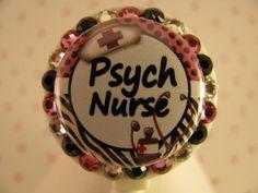 psych-nurse
