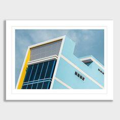 Mekong Photographic Art Print by Jenna Smith NZ Art Prints, Art Framing Design Prints, Posters & NZ Design Gifts   endemicworld