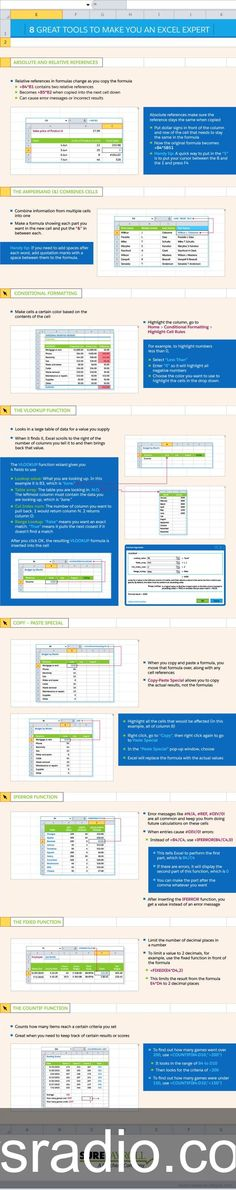 Expenses Tracker Spreadsheet-Budget Planner-Financial Planner - business expenses spreadsheet template excel
