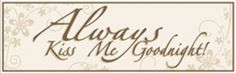 """$12.00 Wooden Sign - 4.5"""" x 6""""    Made In America Store offers 100% American made products! Need to find a gift for that certain someone?    Visit www.MadeInAmericaStore.com for more!"""