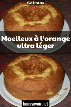 Fluffy with ultra light orange - Page 2 - Good To Know Homemade Cake Recipes, Apple Pie Recipes, Pumpkin Recipes, Irish Desserts, Cookie Recipes From Scratch, Easy Cookie Recipes, Best Chocolate Chip Cookies Recipe, Chocolate Recipes, Turtle Cheesecake Recipes