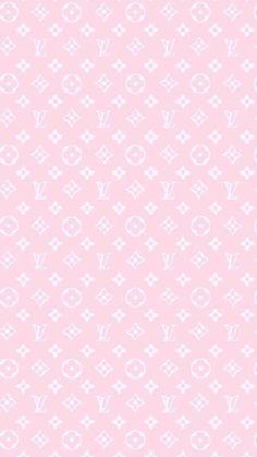 samsung wallpaper pink Ideas For Laptop Iphone Rose Gold Wallpaper Iphone Vsco Backgrounds Photos Iphone Wallpaper Rose Gold, Iphone Wallpaper Vsco, Iphone Wallpaper Tumblr Aesthetic, Iphone Background Wallpaper, Trendy Wallpaper, Aesthetic Pastel Wallpaper, Aesthetic Wallpapers, Pink Chevron Wallpaper, Vintage Wallpaper