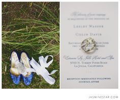 Jasmine Star Blog - The details.... I'm really digging this photographer's style :)