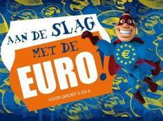 Aan de slag met de euro! | De week van het geld